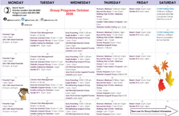 Oct-calendar-Page1